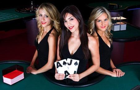 Does 888 poker accept ukash