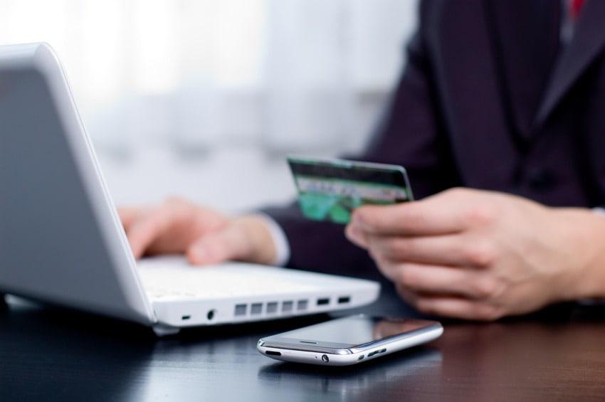 online-banking-advantages
