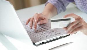online-banking-deposit