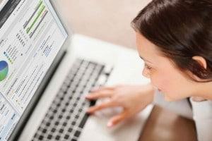 online-banking-procedure