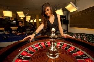 roulette-casino-dealer