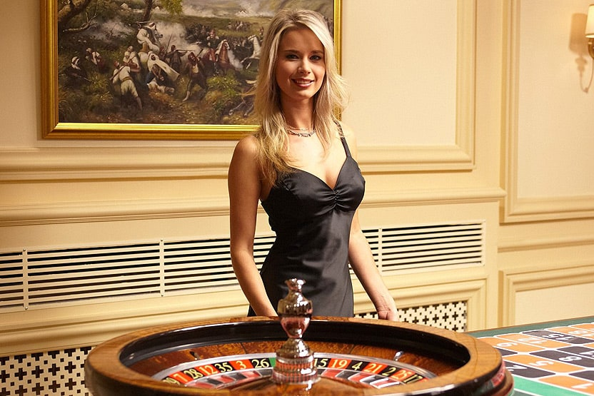 roulette-live-dealer-table