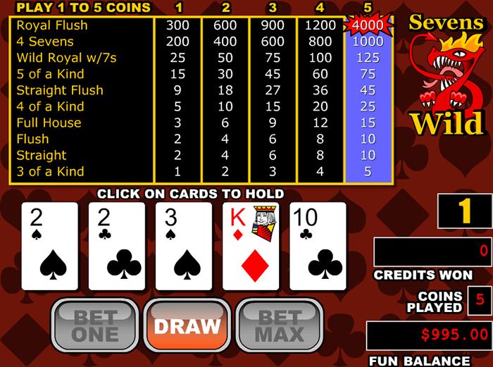 Lotto mobilecasino jackpot the-poker-guide casino in reno nevada