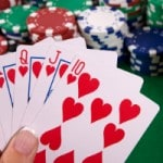 Poker Tournaments to Start between July 13-19