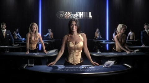 william-hill-live-dealers-ad