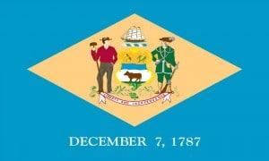 Delaware-state-flag