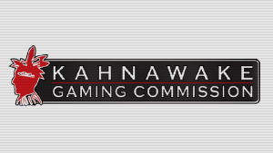 Kahnawake_Gaming_Commission