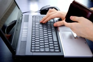 Online_Banking (1)