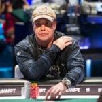 Randy Pfeifer Leads Seminole Hard Rock Poker Open Championship Final Table