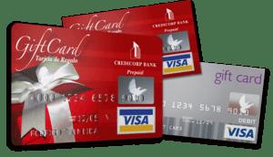 Prepaid-Visa-Gift-Cards