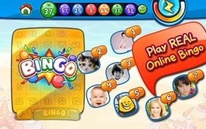 bingo-casino-android