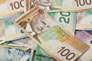 Trada casino 50 free spins no deposit