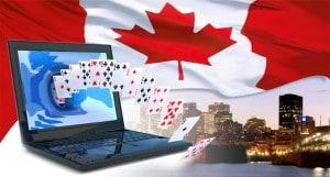 canadian-online-casinos
