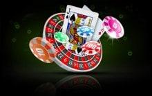 Always win at gambling gambling supplies