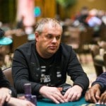 Alexander Denisov Enters GPI Player of the Year Top 20