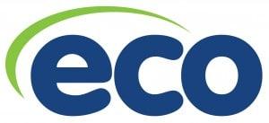 ecocard_new