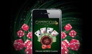 gaming-club-mobile