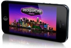 jackpot-city-casino-mobile
