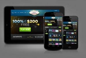 jackpot-paradise-mobile-image