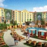 Lago Resort & Casino Clears More Planning Hurdles
