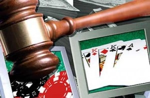 Canadian online gambling laws snoqualmie casino video
