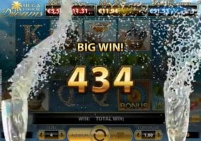 mega-fortune-dreams-jackpot-winner
