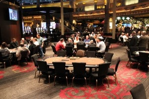 Mgm Grand Premium Casino And Leisure Destination