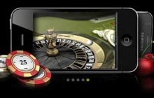 Best Mobile Casino Jackpots