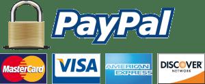 paypal-advantages