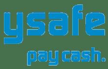 australian online casinos accepting paysafe