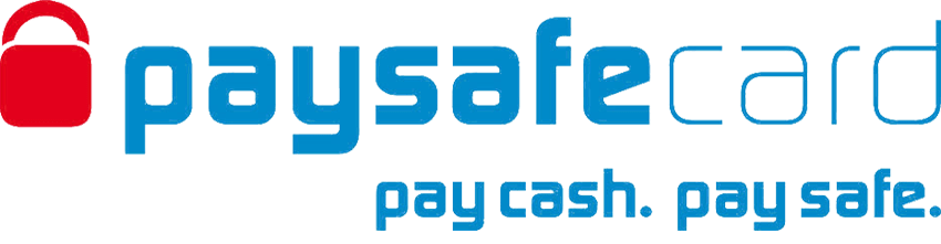 paysafe outlets