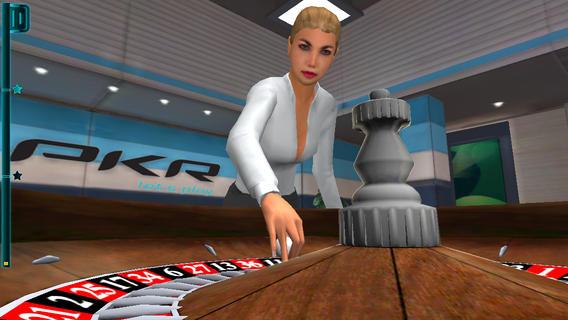 pkr-roulette-3d