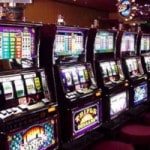 Victoria Government to Review State Pokies Regulations