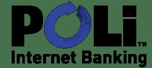 poli-logo