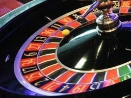 roulette-wheel-dl