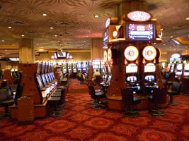 slot-machines-mgm-grand