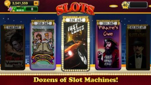 slots-tm-iphone