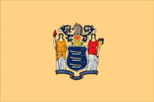 state-flag-new-jersey