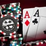 Poker Tournaments to Start between August 3-9
