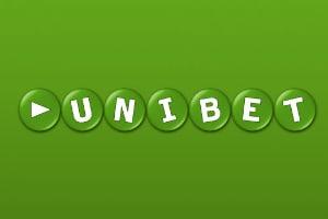 Unibet Posts Increase in Q3 Revenue