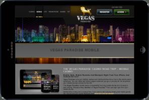 vegas-paradise-tablet