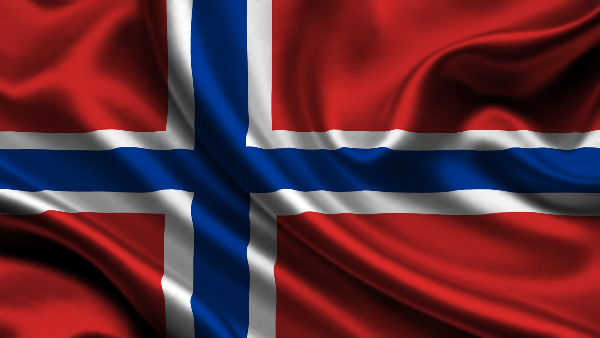 Casino Deposit Methods for Norwegian Players