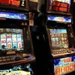 Woolworths Pre-Commitment Pokies Card Meets Vocal Opposition