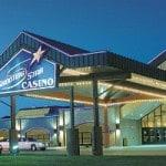 White Earth Nation to Launch Third Minnesota Casino