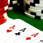 Poker Tournaments to Start between September 7-13