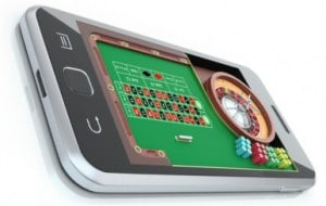 Android-mobile-casino