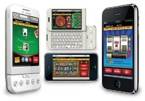 android-mobile-devices-casino