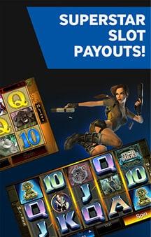 kostenlos slotmaschine spielen