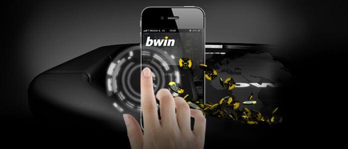 bwin online casino touch spiele