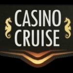 Casino Cruise to Offer LuckyStreak Live Casino Games